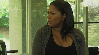 Watch Braxton Family Values Season 5 Episode 16 - Making Fetch Happen Online