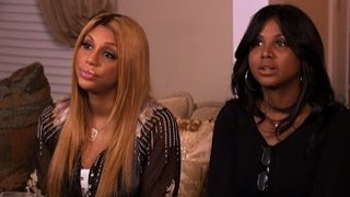 Watch Braxton Family Values Season 301 Episode 11 - Go Hard Or Go Home! Online