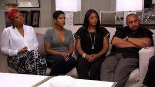 Watch Braxton Family Values Season 6 Episode 1 - Not My Momma! Online