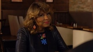 Watch Braxton Family Values Season 6 Episode 2 - Man Enough For Mommy Online