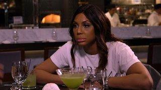 Watch Braxton Family Values Season 6 Episode 4 - Not Famous Enough Online