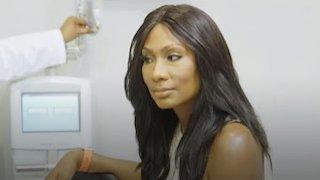 Watch Braxton Family Values Season 6 Episode 7 - Toni Got A Ditty Online