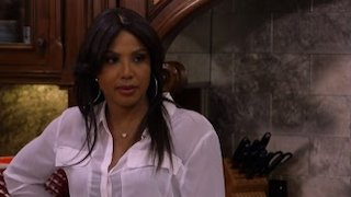 Watch Braxton Family Values Season 6 Episode 6 - You Gotta Get Pelvic... Online