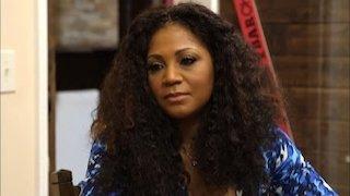 Watch Braxton Family Values Season 6 Episode 9 - Wasband's Back Online