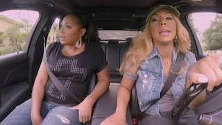 Watch Braxton Family Values Season 6 Episode 13 - Flippin' The Bird Online