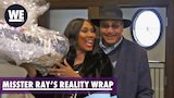 Watch Braxton Family Values - Braxton Family Values + Hustle & Soul: Season Finale | Misster Ray's Reality Wrap Online