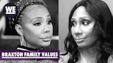 Watch Braxton Family Values - 'Season 6 Returns' Sneak Peek | Braxton Family Values | WE tv Online