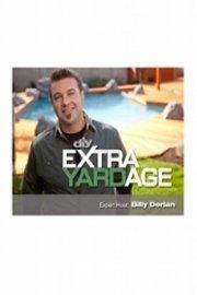 Extra Yardage