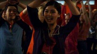 Watch Supah Ninjas Season 3 Episode 11 - M@yhem Online