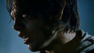 Watch Teen Wolf Season 6 Episode 13 - After Images Online
