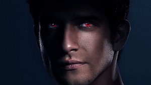 Watch Teen Wolf Season 501 Episode 5 -  Online