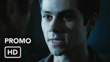 Watch Teen Wolf - Radio Silence Online