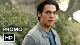 Watch Teen Wolf - Heartless Online