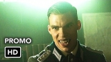 Watch Teen Wolf - Blitzkrieg Online