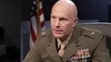 Watch An Officer and a Movie Season  - US Marine Corps | An Officer & A Movie Online