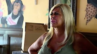 Watch Mob Wives Season 6 Episode 1 - Mobbed Up Mermaids Online