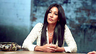Watch Mob Wives Season 6 Episode 5 - The Sitdown Online