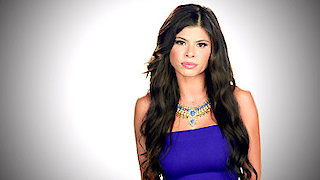 Watch Mob Wives Season 6 Episode 7 - Exes and Whys Online