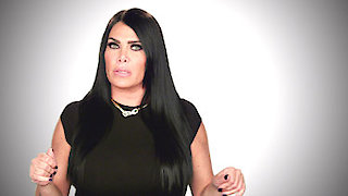 Watch Mob Wives Season 6 Episode 8 - Cuts Both Ways Online