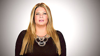 Watch Mob Wives Season 6 Episode 9 - Drittany Online