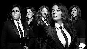 Watch Mob Wives Season 6 Episode 3 - Hamptons Hangover Online