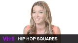 Watch Mob Wives - Hip Hop Card Revoked: Drita DAvanzo | Hip Hop Squares Online