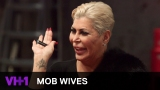 Watch Mob Wives - Big Ang's Final Sitdown | Mob Wives Online