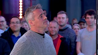 Watch Top Gear Season 24 Episode 6 - Episode 6 Online