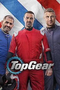 Watch Top Gear Online >> Watch Top Gear Online Full Episodes All Seasons Yidio