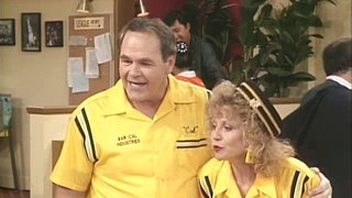 Watch Webster Season 6 Episode 15 - Bowled Over Online