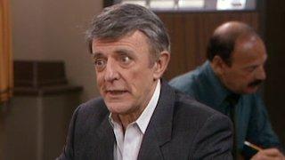 Watch Webster Season 6 Episode 13 - Rich Man, Poor Man Online