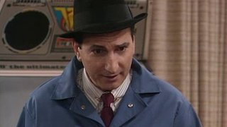 Watch Webster Season 6 Episode 14 - Doing Time at the Co... Online