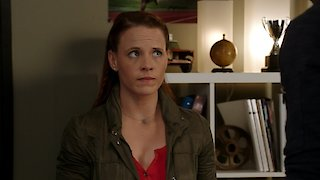 Watch Switched at Birth Season 5 Episode 9 - The Wolf is Waiting Online