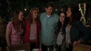 Watch Switched at Birth Season 5 Episode 10 - Long Live Love Online
