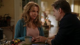 Watch Switched at Birth Season 5 Episode 6 - Four Ages in Life Online