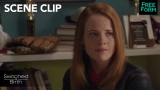 Watch Switched at Birth - Switched at Birth | Season 5, Episode 9: Daphne Talks to Chris | Freeform Online