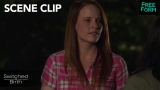 Watch Switched at Birth - Switched at Birth | Season 5, Episode 10: Last Scene -- Bay and Daphne | Freeform Online