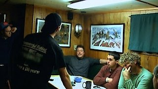 Watch Deadliest Catch Season 12 Episode 101 - A Season in Hell Online