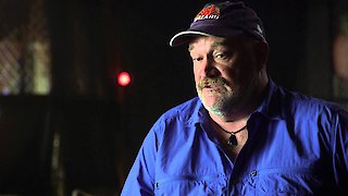 Watch Deadliest Catch Season 12 Episode 3 - Legend Of The Wizard Online