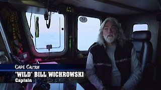Watch Deadliest Catch Season 12 Episode 4 - No Good Deed... Online