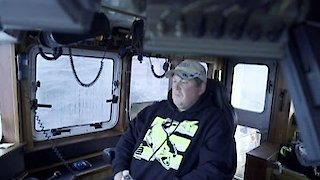 Watch Deadliest Catch Season 12 Episode 6 - Million-Dollar-Bet Online