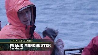 Watch Deadliest Catch Season 12 Episode 13 - Settling the Score Online