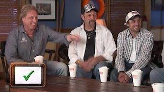 Watch Deadliest Catch Season 12 Episode 18 - The Widowmaker Online