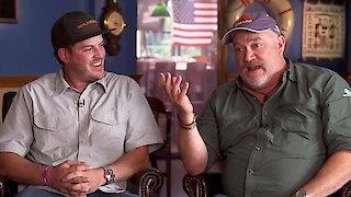 Watch Deadliest Catch Season 12 Episode 19 - The Widowmaker: Part... Online