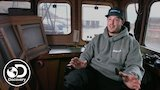 Watch Deadliest Catch - Captain's Spotlight: Sean Dwyer, Part 1 | Deadliest Catch Online