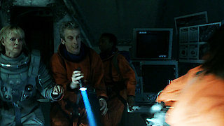 Watch Doctor Who Season 8 Online - TV Fanatic