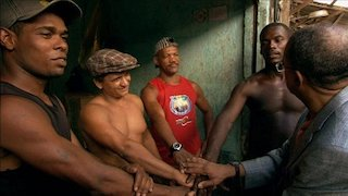Watch Black in Latin America Season 1 Episode 3 - Brazil: A Racial Par... Online