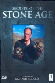 Secrets of the Stone Age