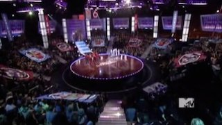 America\'s Best Dance Crew Season 6 Episode 9