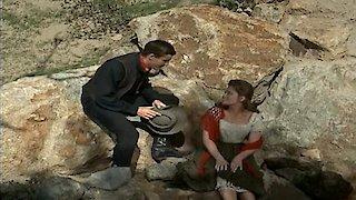 The Virginian Season 1 Episode 30